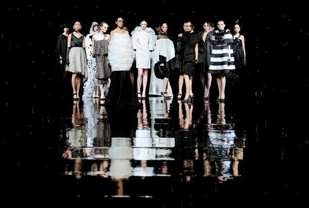 japan_fashion_week_ryunosuke_aoyagi02.jpg