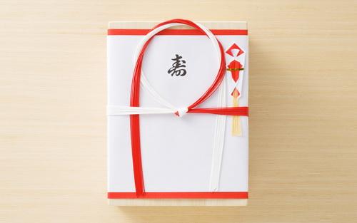 фотографии японский новый год аксессуары - 6