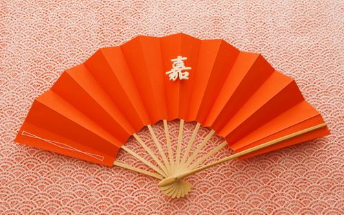фотографии японский новый год аксессуары - 18