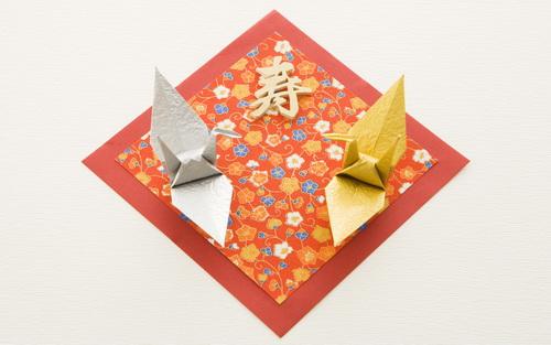 фотографии японский новый год аксессуары - 44