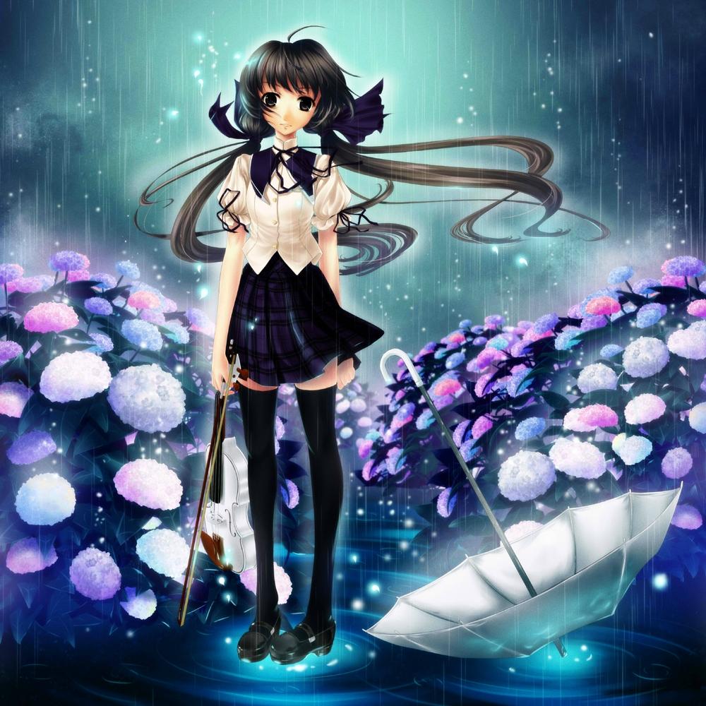 anime girls kawaii picture аниме девушки кавай картинки