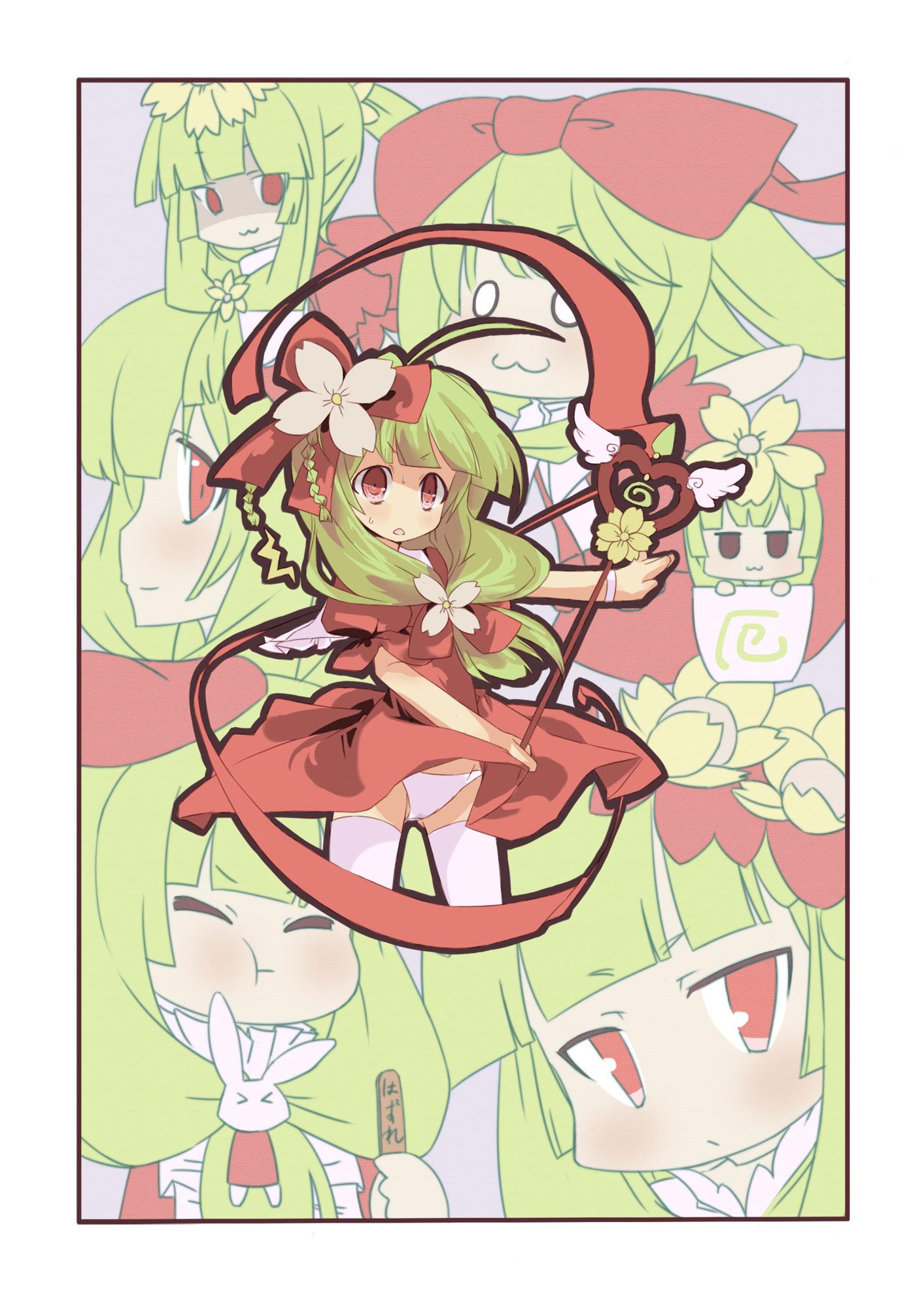 tsliuyixin anime artist girl picture аниме девочка