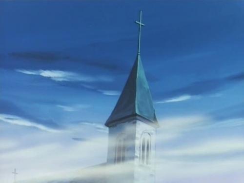 Аниме - Anime - A Dog of Flanders - Фландрийский пес [ТВ] [1975]