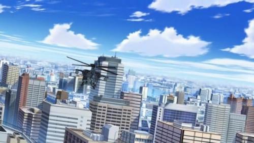 Аниме - Anime - Absolutely Lovely Children - Zettai Karen Children [2008]