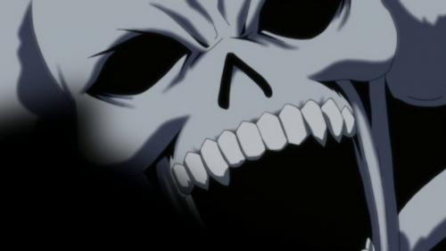 Аниме - Anime - Air Gear: Kuro no Hane to Nemuri no Mori - Break on the Sky - Эйр Гир OVA [2010]