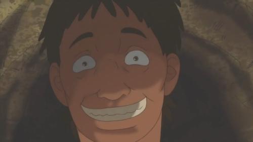Вторжение! Гиганты средней школы / Shingeki! Kyojin Chuugakkou