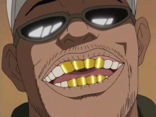 Аниме - Anime - Beck: Mongolian Chop Squad - Бек [2004]