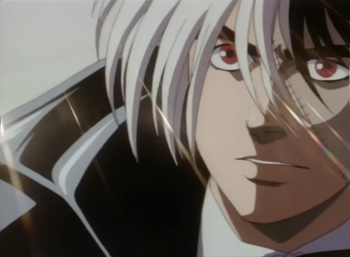 Аниме -             Anime - Black Jack OVA - Черный Джек OVA [1993]