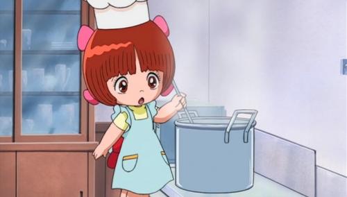 Аниме -             Anime - Black Jack (2004) - Черный Джек [ТВ] [2004]