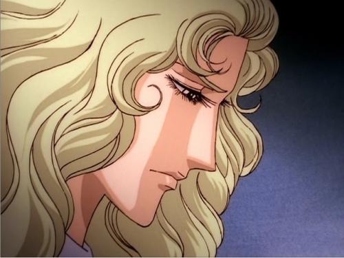 Аниме - Anime - Brother, Dear Brother - Уважаемый старший брат [ТВ] [1991]