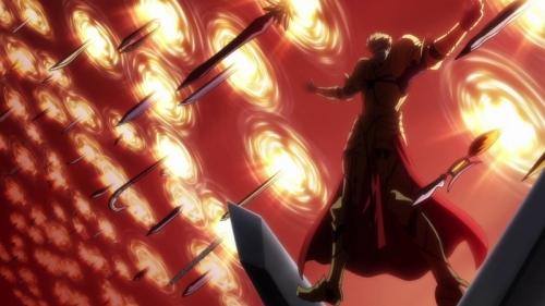 Аниме - Anime - カーニバル・ファンタズム - Carnival Phantasm [2011]