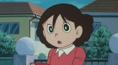 Аниме - Anime - Chinpui: Eri-sama Katsudou Daishashin - Тимпуй - Фильм [1990]