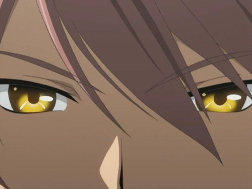 Аниме - Anime - Clannad After Story - Кланнад [ТВ-2] [2008]