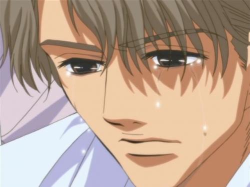 Аниме -             Anime - Закрыть последнюю дверь - Saigo no Door wo Shimero! [2007]