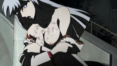 Аниме - Anime - Demon Prince Enma - Kikoushi Enma [2006]