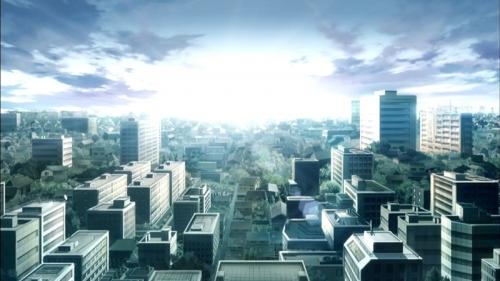 Аниме - Anime - Dragon Crisis! - Драконий кризис! [2011]