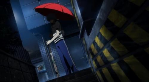 Аниме - Anime - Denpa Teki na Kanojo - Denpateki na Kanojo [2009]