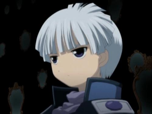 Аниме - Anime - Otogi-Jushi Akazukin - Сказочный мушкетер Красная Шапочка OVA [2005]
