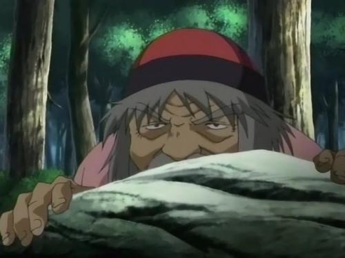 Аниме -             Anime - Fighting Beauty Wulong - Боевая Красавица Улун [2005]