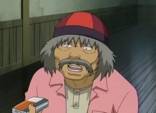 Аниме -             Anime - Fighting Beauty Wulong Rebirth - Боевая Красавица Улун:             Возрождение [2006]