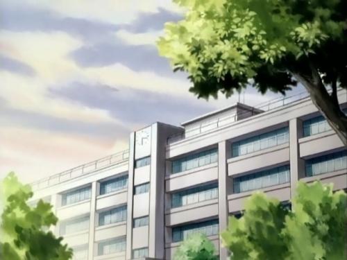 Аниме -             Anime - Fruits Basket - Корзинка фруктов [2001]