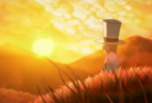 Аниме - Anime - Galaxy Angel Rune - Galaxy Ange-lune [2006]