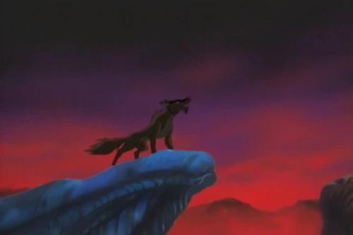 Аниме - Anime - Genma Wars: Eve of Mythology - Хармагеддон [ТВ] [2002]