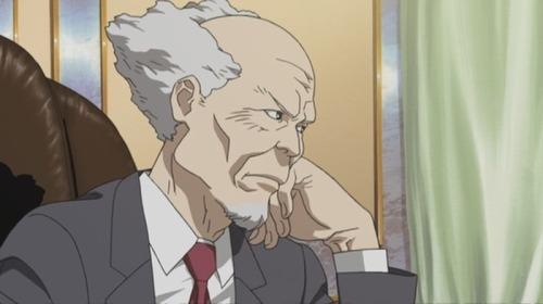 Аниме - Anime - Ghost in the Shell Stand Alone Complex - Призрак в доспехах: Синдром одиночки