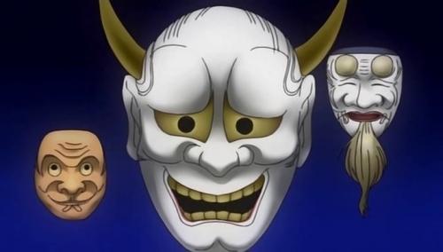 Аниме -             Anime - Glass Mask (TV 2005) - Стеклянная маска [ТВ-2] [2005]