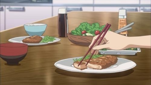 Аниме - Anime - Heaven's Memo Pad - Kamisama no Memo-chou [2011]