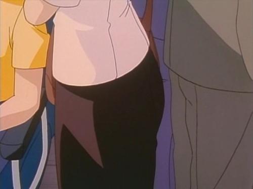 Аниме -             Anime - Great Teacher Onizuka - Крутой учитель Онидзука [1999]