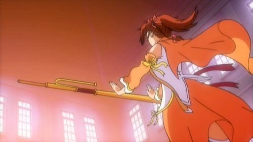 Аниме - Anime - Happiness! - Счастье! [2006]
