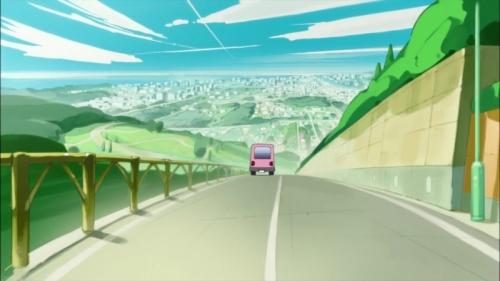 Аниме - Anime - Heartcatch Pretty Cure! - Heartcatch Precure! [2010]