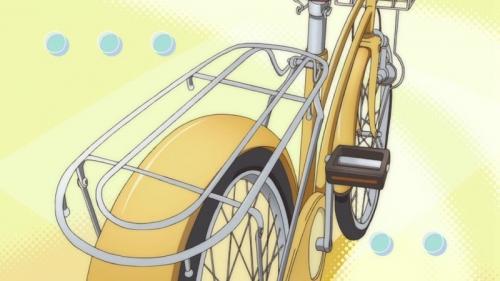 Аниме -             Anime - Hidamari Sketch × 365 Specials - Наброски Хидамари (спецвыпуск             2) [2009]