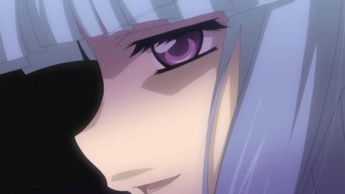 Аниме - Anime - Higurashi no Naku Koro ni Rei - Когда плачут цикады OVA [2009]