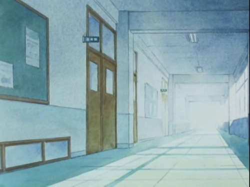 Аниме - Anime - Hime-chan's Ribbon - Ленточка Химэ [1992]