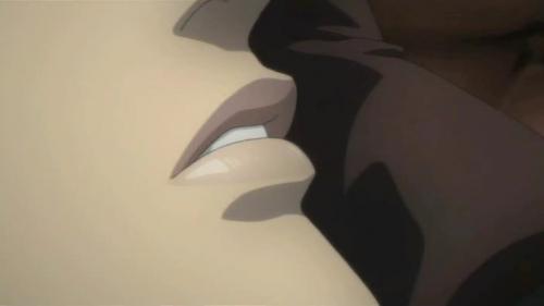 Аниме - Anime - Himitsu: Top Secret - Himitsu: The Revelation [2008]