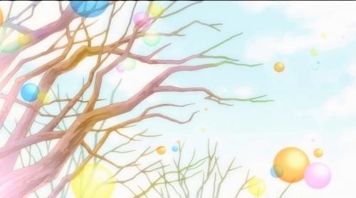 Аниме - Anime - Hiyokoi - Любовь цыплёнка [2010]