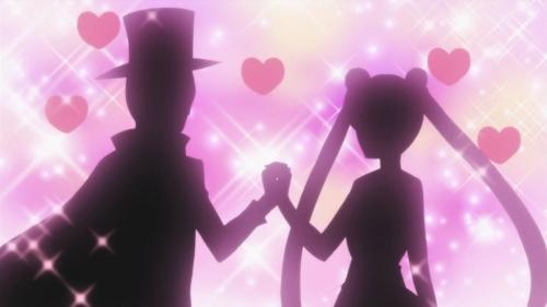 Аниме - Anime - Danna ga Nani o Itteiruka Wakaranai Ken 2 Sureme - Danna 2 [2015]