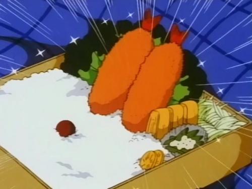 Аниме - Anime - Kabamaru the Iga - Igano Kabamaru [1983]