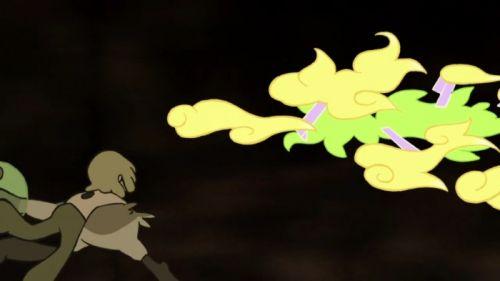 Аниме - Anime - Kaiba - Кайба [2008]
