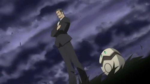 Аниме - Anime - Kimi ga Aruji de Shitsuji ga Ore De: They Are My Noble Masters - Ты — хозяин, я — слуга