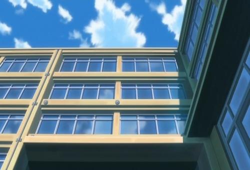 Аниме - Anime - Kodomo no Jikan Second Term - Детское время OVA [2009]