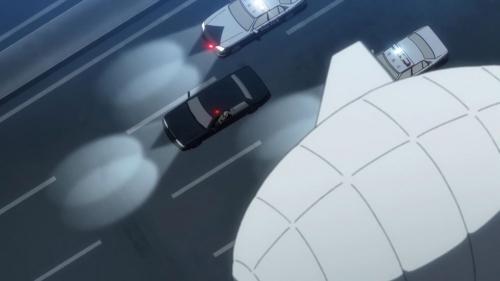 Аниме - Anime - まじっく快斗1412 - Magic Kaito 1412 [2014]