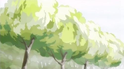 Аниме - Anime - Maria+Holic - Maria Holic [2009]