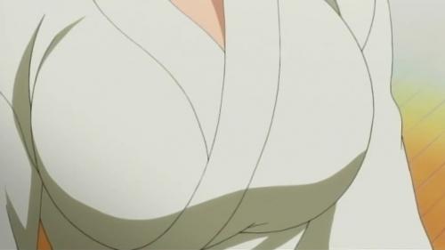 Аниме - Anime - Masquerade Maid Guy - Горничный в маске [2008]