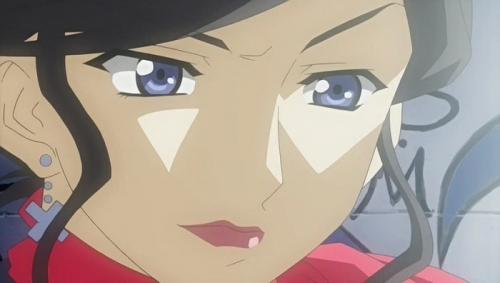 Аниме - Anime - Zettai Shougeki ~Platonic Heart~ - Zettai Shougeki: Platonic Heart [2008]