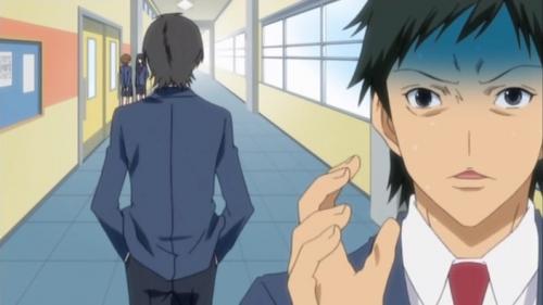 Аниме - Anime - Minami-ke Betsubara - Сестры Минами OVA [2009]