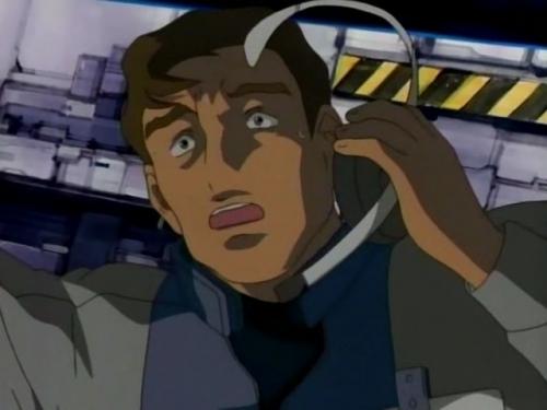 Аниме - Anime - Mobile Suit Gundam Seed - Мобильный воин ГАНДАМ: Поколение [2002]