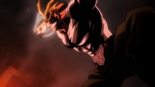 My Hero Academia Boku no Hero Academia Моя геройская академия
